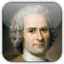 Quotations by Jean-Jacques Rousseau